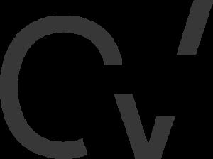 logo Chiara Vedovetto